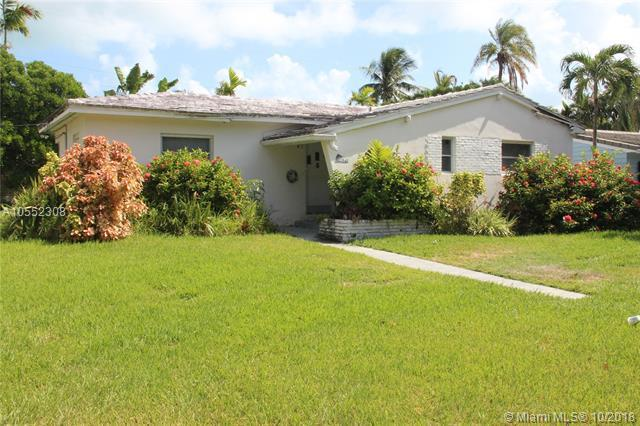 465 Ridgewood Rd, Key Biscayne, FL 33149 (MLS #A10552308) :: Prestige Realty Group