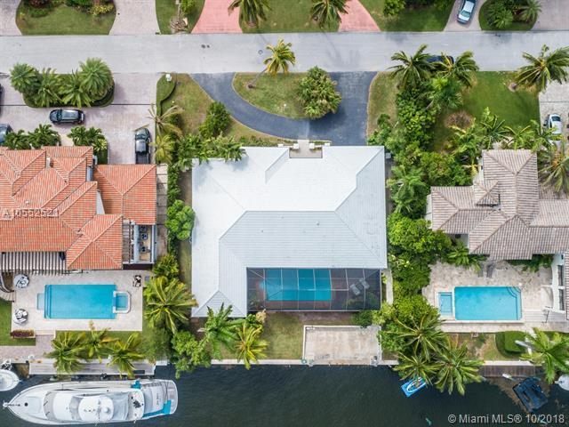 931 San Pedro Ave, Coral Gables, FL 33156 (MLS #A10552521) :: The Adrian Foley Group