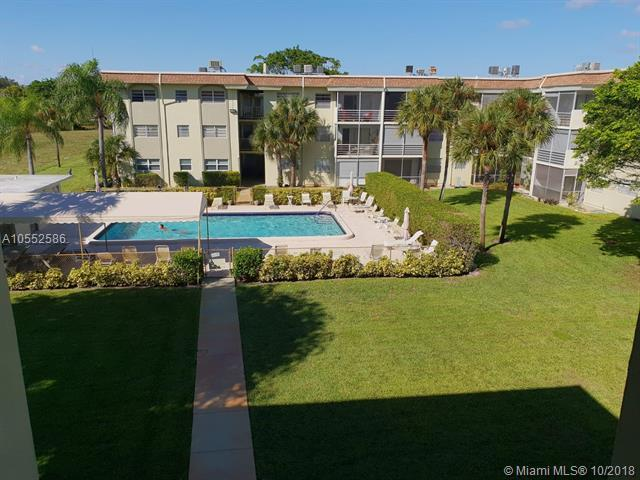 5601 NW 2nd Ave #3240, Boca Raton, FL 33487 (MLS #A10552586) :: Laurie Finkelstein Reader Team