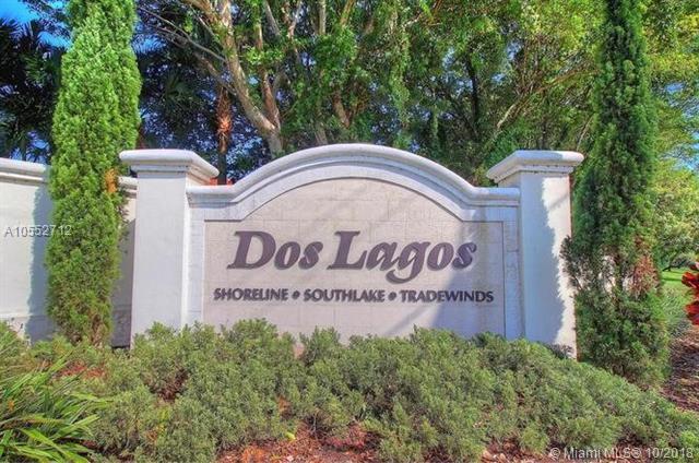 Boynton Beach, FL 33426 :: Green Realty Properties