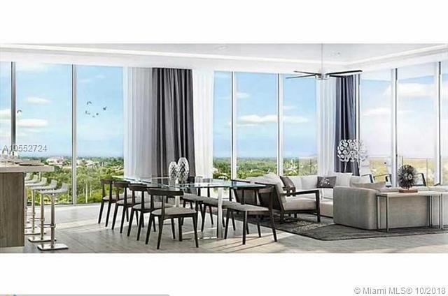 Fort Lauderdale, FL 33301 :: Prestige Realty Group