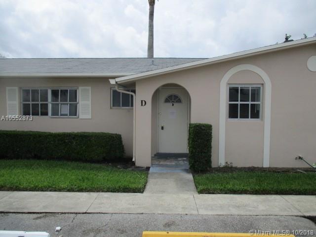 West Palm Beach, FL 33415 :: Green Realty Properties