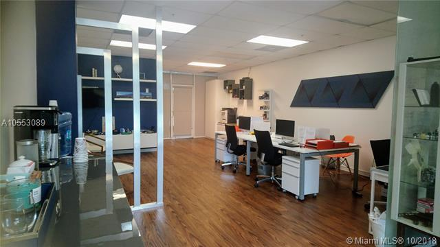 1820 N Corporate Lakes Blvd #106, Weston, FL 33326 (MLS #A10553089) :: Green Realty Properties