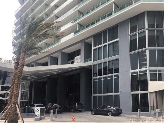 1300 Brickell Bay Dr #3805, Miami, FL 33131 (MLS #A10553166) :: The Riley Smith Group