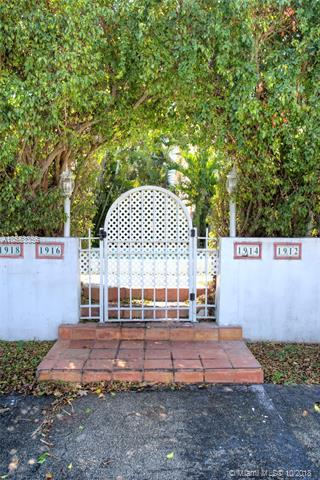 1918 NE 6th St #1918, Deerfield Beach, FL 33441 (MLS #A10553356) :: Miami Villa Team