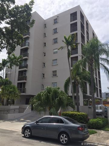 2400 SW 3rd Ave #404, Miami, FL 33129 (MLS #A10553461) :: The Jack Coden Group