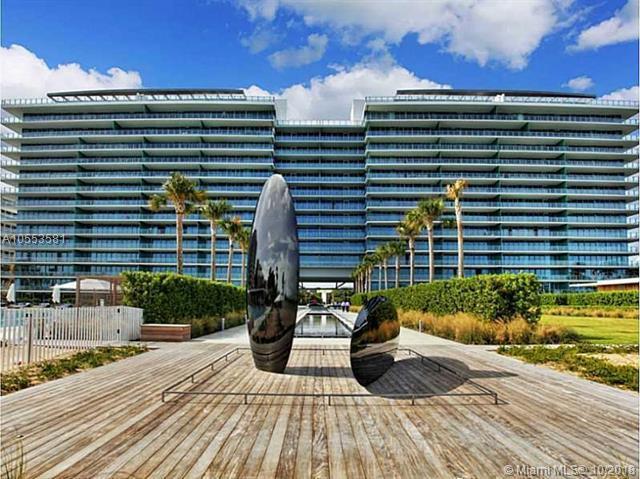 350 Ocean Dr Lph5n, Key Biscayne, FL 33149 (MLS #A10553581) :: The Riley Smith Group