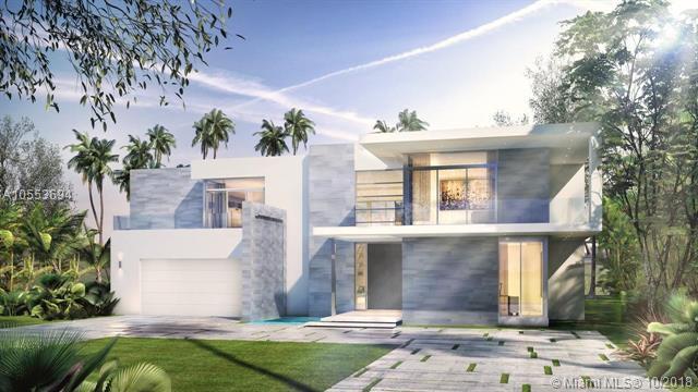 Golden Beach, FL 33160 :: Keller Williams Elite Properties