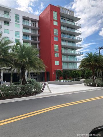 7751 Nw 107Th Ave #211, Doral, FL 33178 (MLS #A10553836) :: The Teri Arbogast Team at Keller Williams Partners SW
