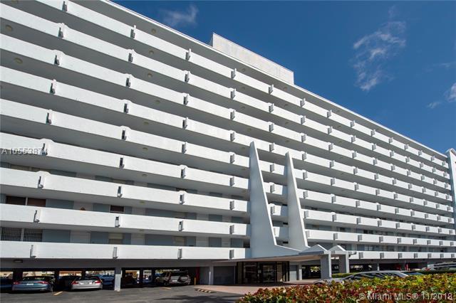 3703 NE 166th St 602 & 603, North Miami Beach, FL 33160 (MLS #A10553874) :: The Riley Smith Group