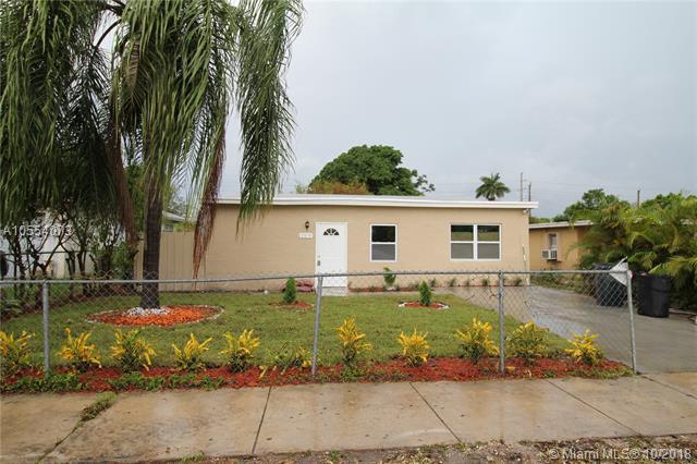 109 SW 13th Ave, Delray Beach, FL 33444 (MLS #A10554073) :: Prestige Realty Group