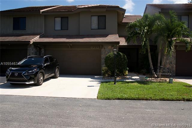 11232 Thyme Dr, Palm Beach Gardens, FL 33418 (MLS #A10554634) :: Green Realty Properties