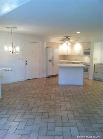 1105 Duncan #102, Palm Beach Gardens, FL 33418 (MLS #A10554642) :: Prestige Realty Group