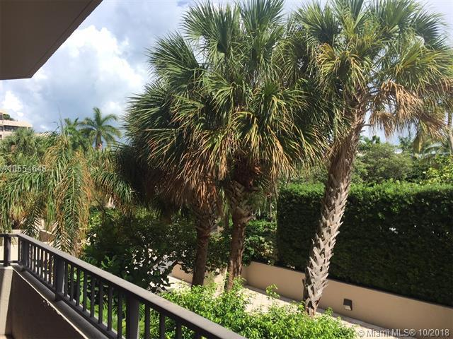 151 Crandon Blvd #241, Key Biscayne, FL 33149 (MLS #A10554648) :: Carole Smith Real Estate Team