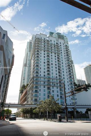 234 NE 3rd St #1104, Miami, FL 33132 (MLS #A10554869) :: Miami Villa Team