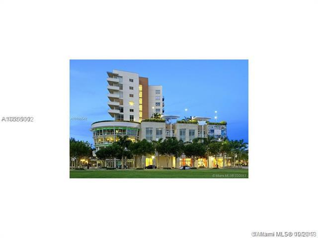 3250 NE 1st Ave #612, Miami, FL 33137 (MLS #A10555002) :: Keller Williams Elite Properties