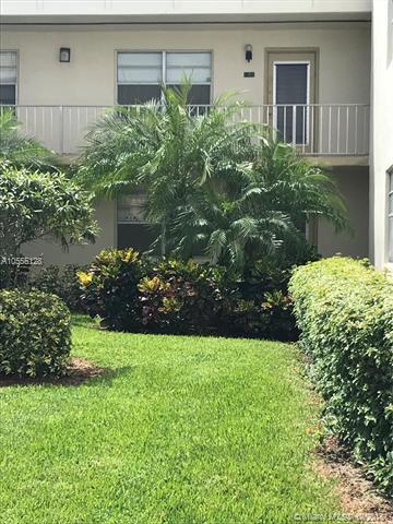 678 Normandy O #0, Delray Beach, FL 33484 (MLS #A10555128) :: The Riley Smith Group