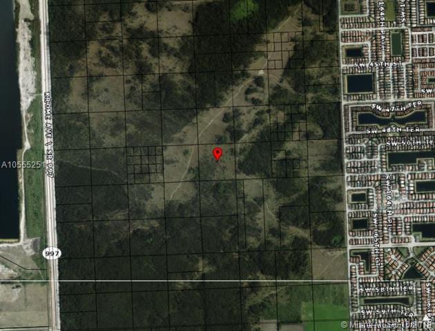 177 Avenue, Miami, FL 33185 (MLS #A10555251) :: Grove Properties