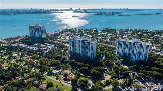1000 Quayside Ter #801, Miami, FL 33138 (MLS #A10555288) :: Stanley Rosen Group