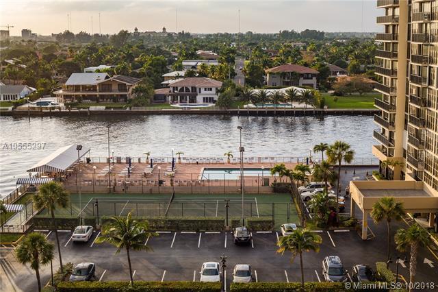2049 S Ocean Dr #902, Hallandale, FL 33009 (MLS #A10555297) :: Stanley Rosen Group