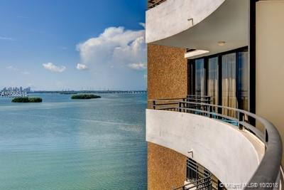 720 NE 69th St 9N, Miami, FL 33138 (MLS #A10555315) :: Berkshire Hathaway HomeServices EWM Realty