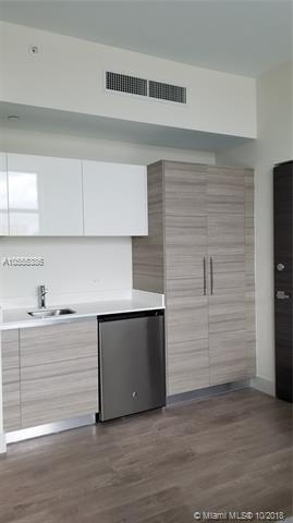 777 N Ocean Dr S227, Hollywood, FL 33019 (MLS #A10555386) :: Green Realty Properties