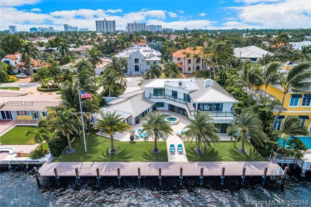 2435 Aqua Vista Blvd, Fort Lauderdale, FL 33301 (MLS #A10555406) :: Prestige Realty Group