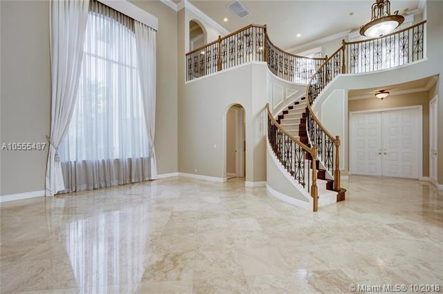 521 SE Les Jardin Dr, Palm Beach Gardens, FL 33410 (MLS #A10555487) :: Green Realty Properties