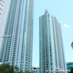 950 Brickell Bay Dr #701, Miami, FL 33131 (MLS #A10555612) :: Keller Williams Elite Properties