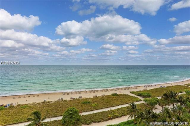 Surfside, FL 33154 :: Keller Williams Elite Properties
