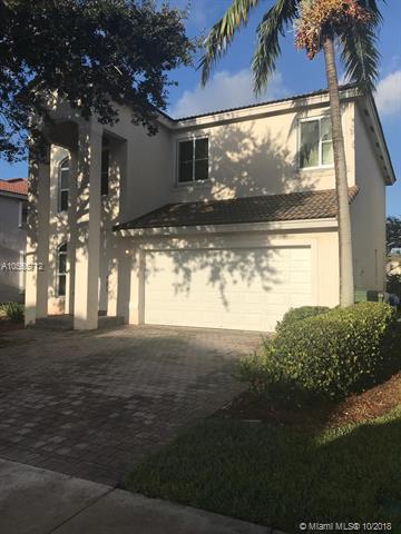 2230 NW 77th Ter, Pembroke Pines, FL 33024 (MLS #A10555712) :: The Riley Smith Group