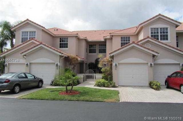 6568 Villa Sonrisa Dr #1410, Boca Raton, FL 33433 (MLS #A10555738) :: Green Realty Properties