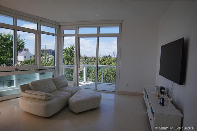 100 S Pointe Dr Th-15, Miami Beach, FL 33139 (MLS #A10555851) :: Prestige Realty Group