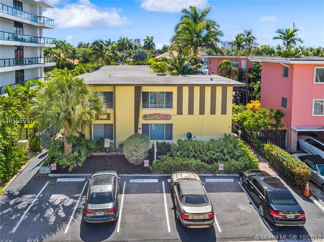 8 Isle Of Venice Dr 1-6, Fort Lauderdale, FL 33301 (MLS #A10555997) :: Laurie Finkelstein Reader Team
