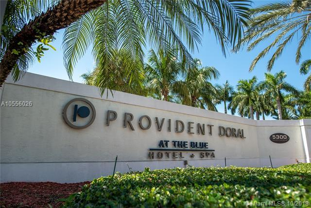 5300 NW 87 Ave #107, Doral, FL 33178 (MLS #A10556026) :: Prestige Realty Group