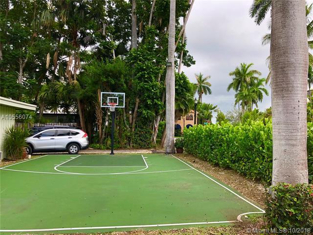 118 W 4th Ct, Miami Beach, FL 33139 (MLS #A10556074) :: Green Realty Properties