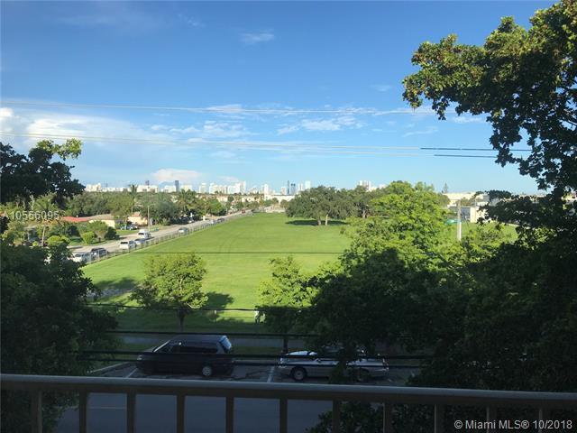 16750 NE 10th Ave #302, North Miami Beach, FL 33162 (MLS #A10556095) :: United Realty Group