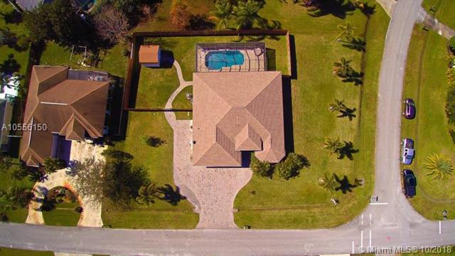 1250 SE Coral Reef St, Port St. Lucie, FL 34983 (MLS #A10556150) :: Green Realty Properties