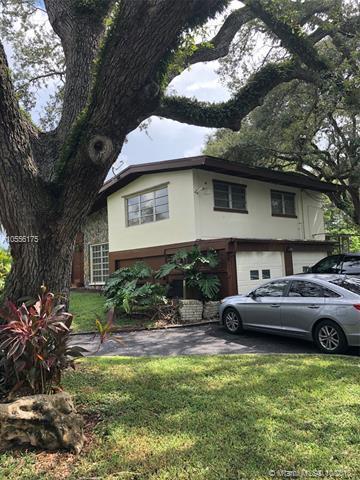 2406 Flamingo Ln, Fort Lauderdale, FL 33312 (MLS #A10556175) :: Green Realty Properties