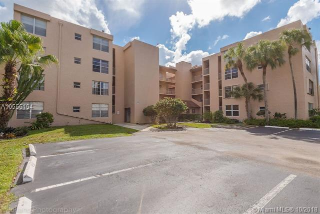 9460 Live Oak Pl #205, Davie, FL 33324 (MLS #A10556194) :: RE/MAX Presidential Real Estate Group