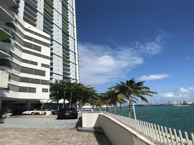 325 S Biscayne Blvd #3226, Miami, FL 33131 (MLS #A10556199) :: The Riley Smith Group