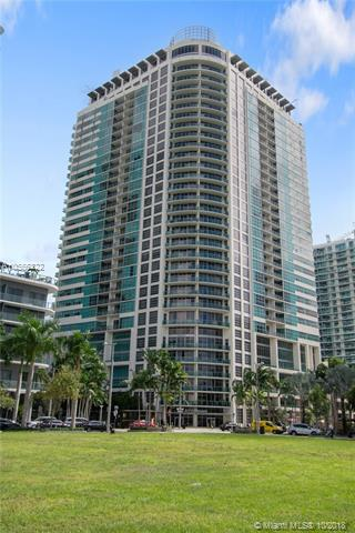 3301 NE 1st Ave M0701, Miami, FL 33137 (MLS #A10556322) :: The Teri Arbogast Team at Keller Williams Partners SW