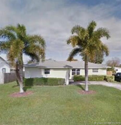 2103 SE Lafayette St., Stuart, FL 34997 (MLS #A10556500) :: Green Realty Properties