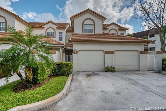 12598 Shoreline Dr #107, Wellington, FL 33414 (MLS #A10556502) :: The Riley Smith Group
