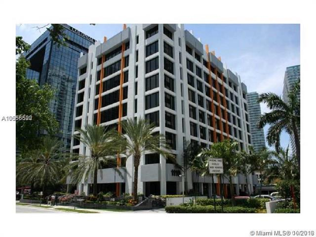 1110 Brickell Ave #704, Miami, FL 33131 (MLS #A10556522) :: Keller Williams Elite Properties