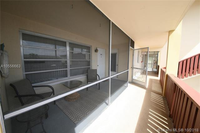 651 Pine Dr #209, Pompano Beach, FL 33060 (MLS #A10556663) :: Prestige Realty Group
