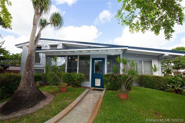2618 Okeechobee Ln, Fort Lauderdale, FL 33312 (MLS #A10556742) :: Green Realty Properties