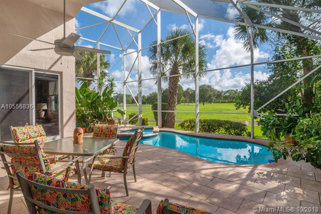 1551 Lacosta Dr E, Pembroke Pines, FL 33027 (MLS #A10556836) :: Green Realty Properties