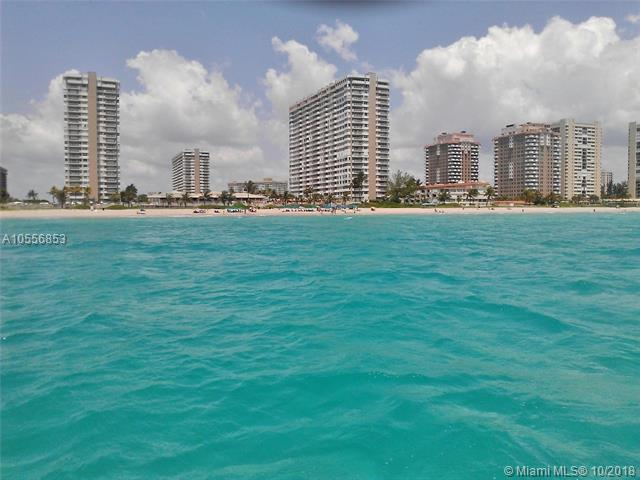 1980 S Ocean Dr 11L, Hallandale, FL 33009 (MLS #A10556853) :: RE/MAX Presidential Real Estate Group