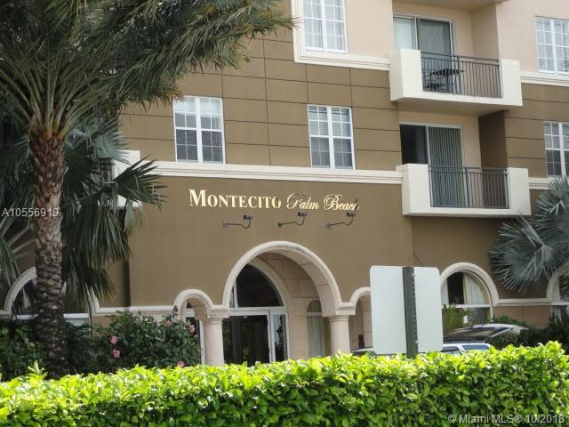 West Palm Beach, FL 33401 :: The Riley Smith Group